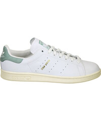 adidas Stan Smith Schuhe ftwr white/vapour steel