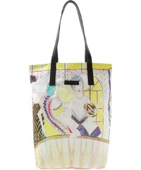 Becksöndergaard LORIN Shopping Bag multicolor