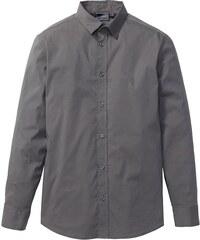 bpc selection Strečová košile bonprix