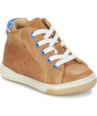 Babybotte Chaussures enfant ANKARA