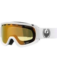 Dragon Skibrille