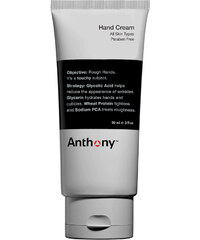 Anthony For Men Handcreme 90 ml