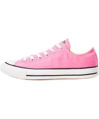 Női Converse Chuck Taylor All Star Core Ox Sportcipő Rózsaszín b32d0e3f48