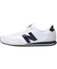 New Balance 396 Tenisky