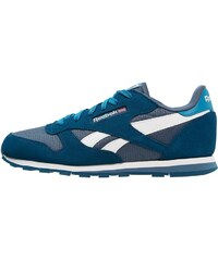 Reebok Classic CLASSIC CAMP Sneaker low blue/royal/slate/chalk
