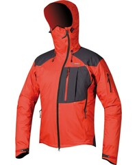 Direct Alpine Guide 5.0 Jacket Men