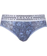 Versace Slipy