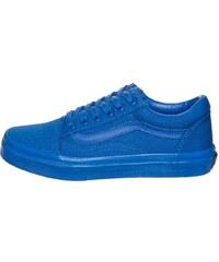 Vans OLD SKOOL Sneaker low nautical blue