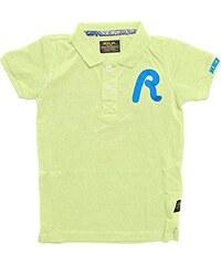 Replay Jungen Poloshirt Poloshirt