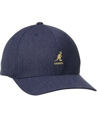 Kangol Herren Cap Wool Flexfit Baseball