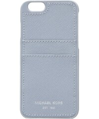 MICHAEL Michael Kors Handytasche dusty blue