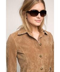 Esprit Klasické sluneční brýle