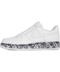 Sneakers - tenisky Nike Air Force 1 WHITE/WHITE