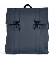 Batoh Rains Msn Bag blue