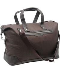 Cestovní taška Firetrap Formal pán.