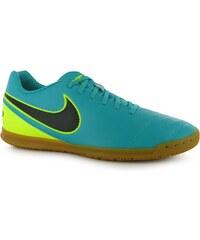 Sálovky Nike Tiempo Rio pán.
