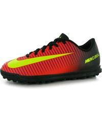 Turfy Nike Mercurial Vortex dět.