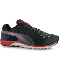 Běžecká obuv Puma Faas 300 V4 dám.
