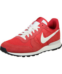 Nike Internationalist Schuhe crimson/sail