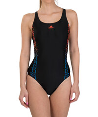 adidas LINEAGE ONE PIECE 34