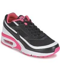 Nike Chaussures enfant AIR MAX BW JUNIOR