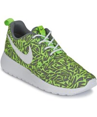 Nike Chaussures enfant ROSHE ONE PRINT JUNIOR