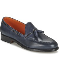 J Wilton Chaussures -