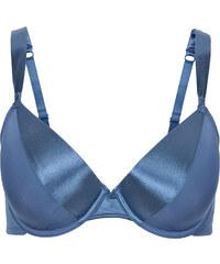 bpc bonprix collection Soutien-gorge avec coques, Bon. D bleu lingerie - bonprix