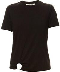 Diab'less Candide - T-Shirt - schwarz