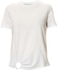 Diab'less Candide - T-Shirt - weiß