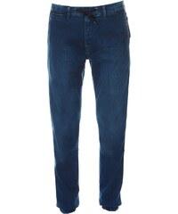 Pepe Jeans London Jean - bleu foncé