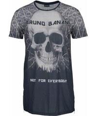 BRUNO BANANI Longshirt