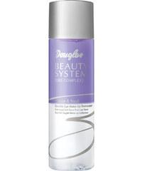 Douglas Beauty System Douglas Beauty Syksem Gentle Eye Make-Up Remover Odličovač 200 ml