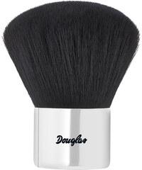 Douglas Make-Up Kabuki Brush Štětec na pudr 1 ks