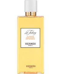 Hermès Shower Cream Sprchový gel 200 ml