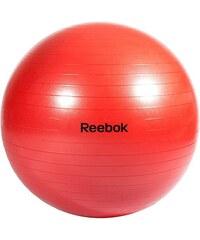 Reebok Gymnastikball, »Premium Gymball Red 75 cm«