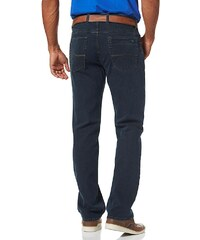 Man's World Stretch-Jeans
