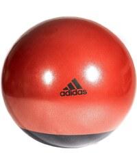 adidas Performance Gymastikball, »Premium Gymball 65 cm orange«