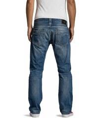 Replay Straight-Jeans »Newbill«