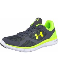 Under Armour® Laufschuh »Men's Micro G Velocity RN GR«