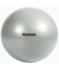 Reebok Gymnastikball , »Gymball Grey 65 cm«