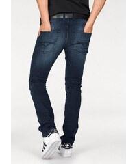 Bruno Banani Slim-fit-Jeans »Jackson (Stretch)«