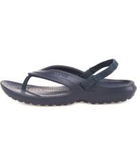 Crocs Classic Flip Žabky dětské