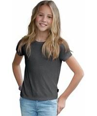 T-Shirt Buffalo grau 128/134,140/146,152/158,164/170,176/182