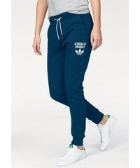 Jogginghose adidas Originals blau 34,36,38,40,42