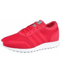 adidas Originals Sneaker Los Angeles rot 38,39,40,41,42,43,44,45,46