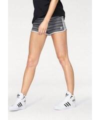 Hotpants adidas Originals schwarz-weiss 34,36,38,40,42,44