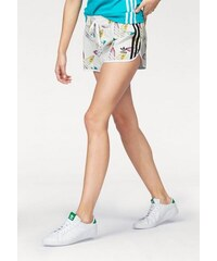 Shorts adidas Originals weiß 34,36,38,40,42,44