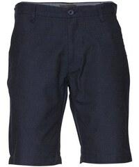 CASUAL FRIDAY Casual Friday Shorts blau 28,32,33,34,36,38,40