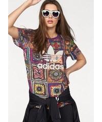 adidas Originals T-Shirt bunt 34,36,38,40,42,44
